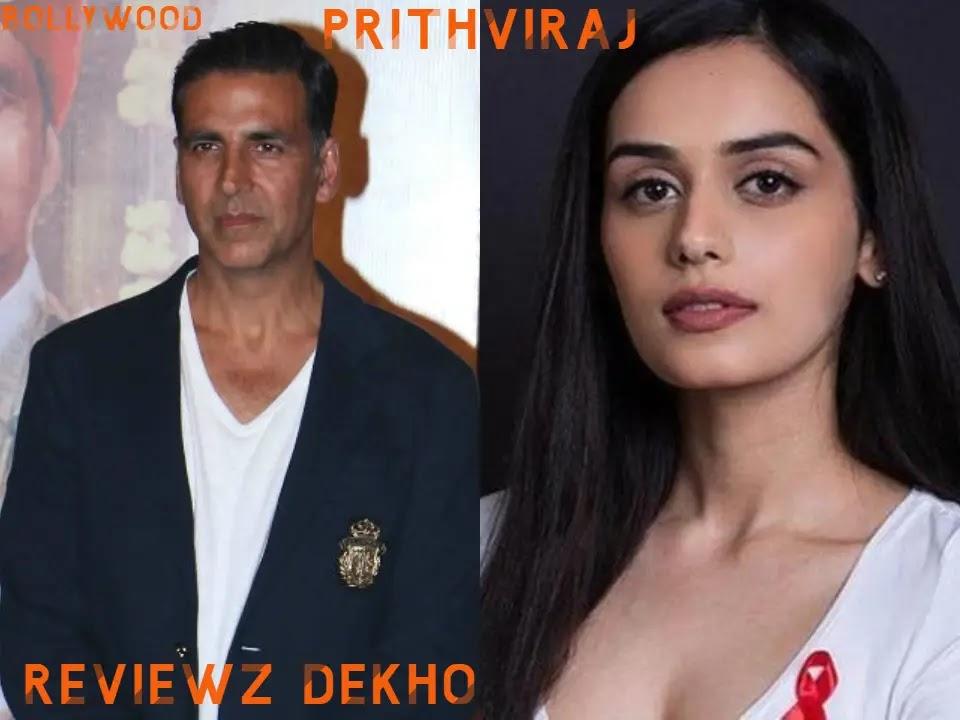 Prithviraj 2020, Bollywood Movie Story, Cast, Trailer & Review | Reviewz Dekho
