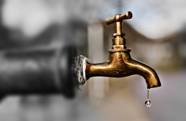 केंद्र ने ओडिशा में जल जीवन मिशन के कार्यान्वयन के लिए 812 करोड़ रुपये मंजूर किए