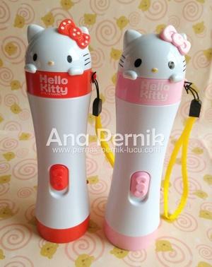 Boneka Hello Kitty Kepala, Bantal Hello Kitty, Bedroom Accessories Hello Kitty, Boneka Hello Kitty, Hello kitty, Perlengkapan Hello Kitty, Pernak-Pernik Hello Kitty, Souvenir Hello Kitty