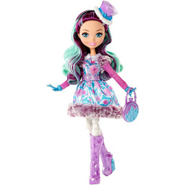 EAH Epic Winter Madeline Hatter Doll