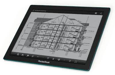 Truco facilitar trabajo arquitectos ingenieros