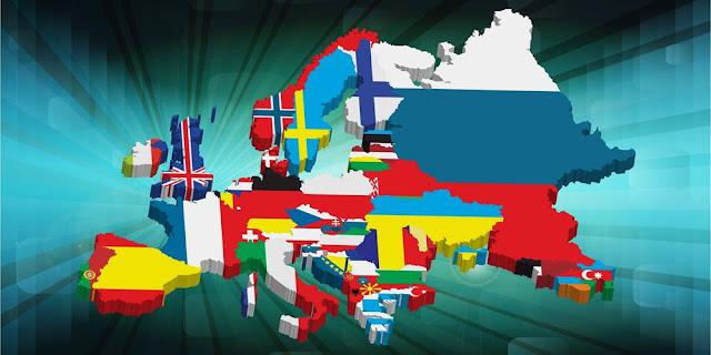 Πώς να κυβερνηθεί μια κατακερματισμένη Ευρωπαϊκή Ένωση