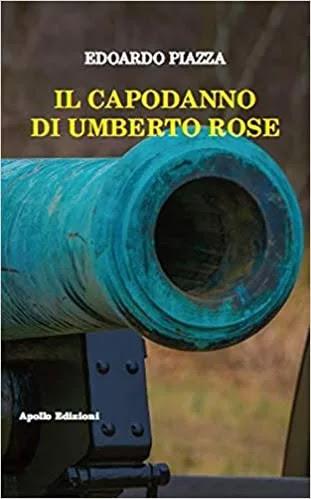 Il capodanno di Umberto Rose