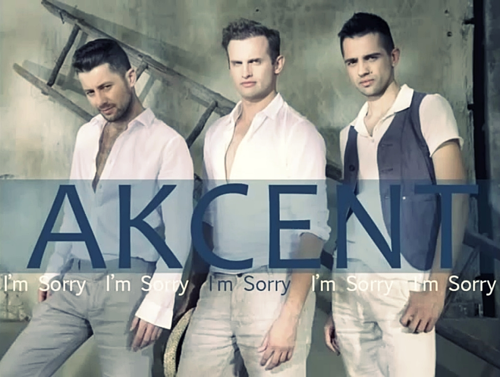That's my name akcent various songs gisher mp3.