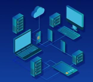 Cara Mengganti IP Address Router TP Link Modem