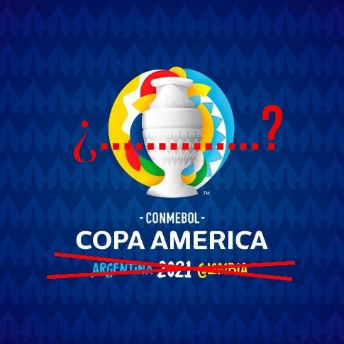 Reporte Deportivo ▶️ 31 de Mayo 2021