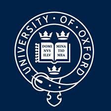 university-of-oxford-higher-education-for-ug-pg-degree-diploma