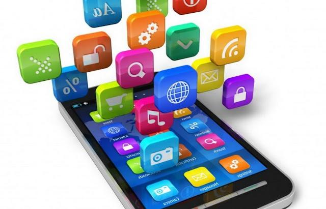 Ssst, Ini 10 Aplikasi Gratis Buat Internetan. Tak Perlu Beli Paket Data Lagi