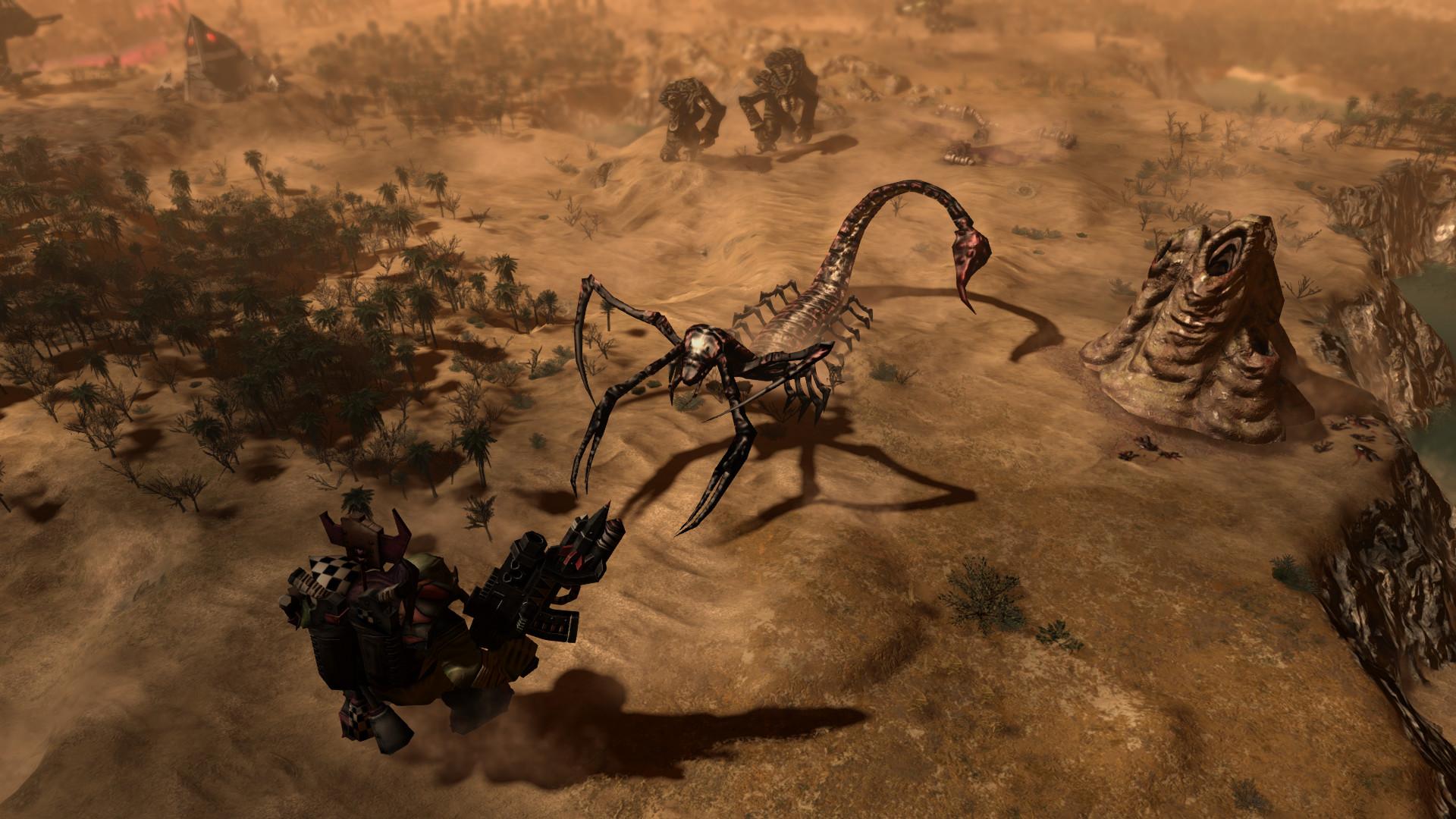 warhammer-40000-gladius-complete-pc-screenshot-03