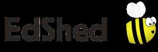 EdShed Logo