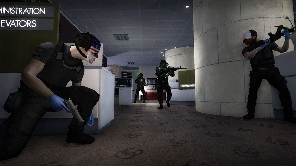 payday-the-heist-complete-pc-screenshot-www.ovagames.com-1