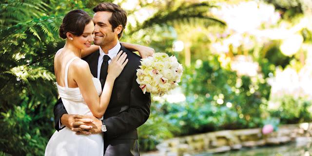 Reglas de estilo, Especial Novios, novios, spring 2016, Suits and Shirts, Bodas 2016, bodas, lifestyle, wedding,