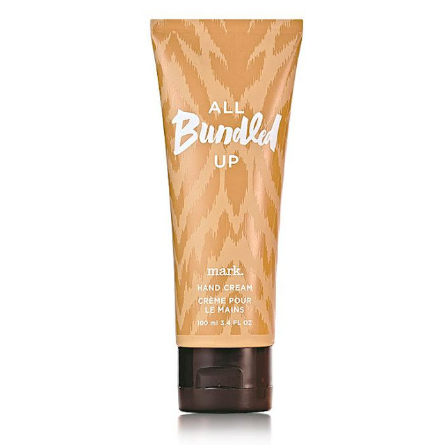mark. All Bundled Up Hand Cream $6.00 Shop Now >>>