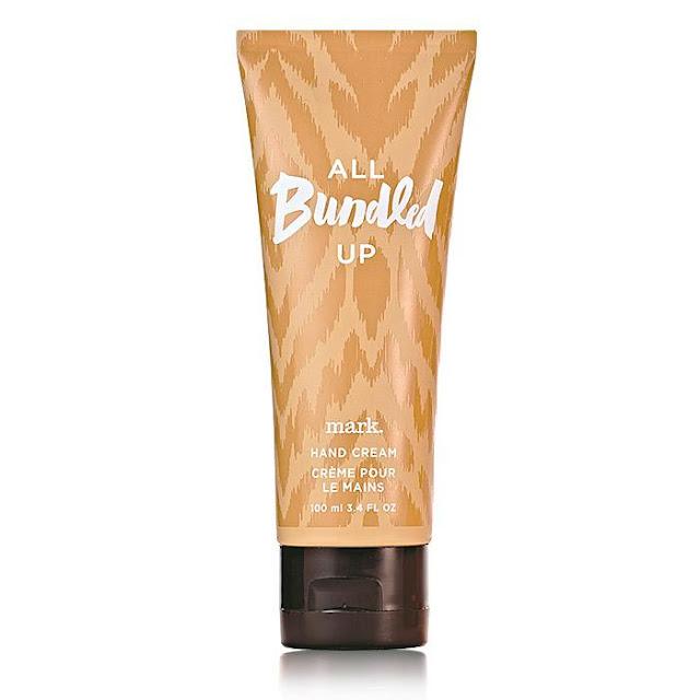 mark. All Bundled Up Hand Cream $6.00 Shop Now >>>