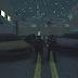 [NOTICIA] - GloboCOP flagra ostentação de bandidos