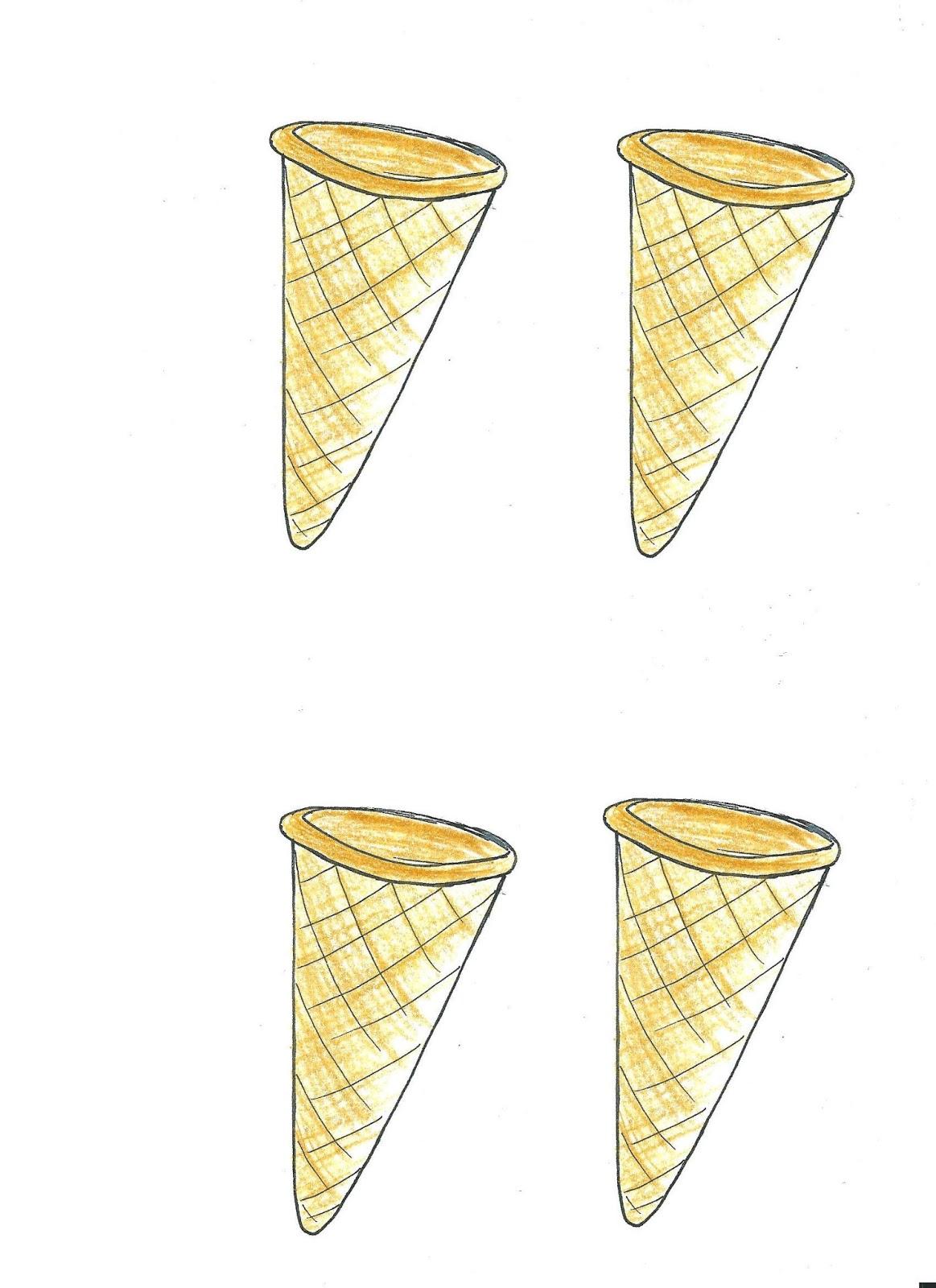 27 Die Besten Eistute Malvorlage Beste Malvorlagen