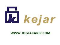 Loker Sleman Terbaru Desember 2020 di PT Kelola Jasa Artha