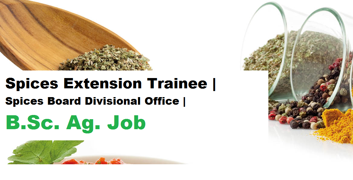 Extension Walk Boards : Walk in test details spices extension trainee