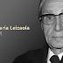 La Primera República y las enseñanzas de la historia, por Jesús María Leizaola