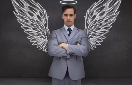 Perbedaan Antara Angel Investor dan Venture Capitalist