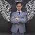 3 Perbedaan Antara Angel Investor dan Venture Capitalist