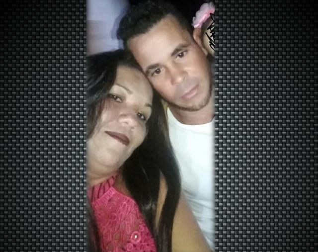 Jovem morre vítima de acidente com moto no município de Ourolândia