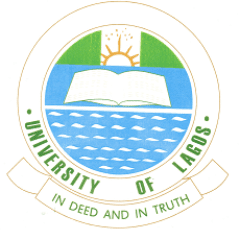 University of Lagos (UNILAG) Inter/Intra Faculty Transfer Form