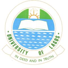 UNILAG Postgraduate Entrance Exam Schedule for 2020/2021 Session
