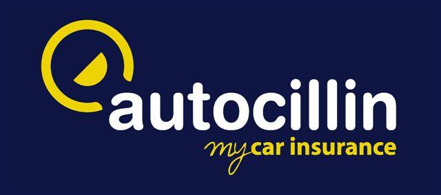 Asuransi Mobil Terbaik dan Terpercaya