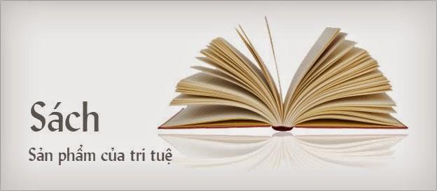 1. Đọc sách giúp bạn trở thành người tốt hơn  2. Đọc sách giúp kích thích não bộ  3. Đọc sách giúp phòng ngừa bệnh Alzheimer  4. Đọc sách giúp giảm căng thẳng  5. Đọc nhiều hơn giúp bạn học nhanh hơn