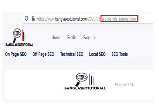On Page SEO Bangla Tutorial Beginners To Advanced
