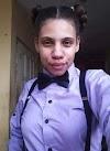 Padrastro de la Adolescente de 16 años  desaparecida en La Zurza fue quien la  mato