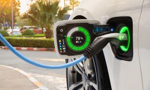Με το εντυπωσιακό ποσοστό 93,4%, οι Δήμοι όλης της χώρας είπαν «ΝΑΙ» στην ηλεκτροκίνηση, στέλνοντας το μήνυμα ότι αυτός ο νέος πράσινος τρόπος μετακίνησης έχει δυναμική και μέλλον.