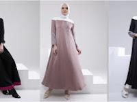 Manfaat Fashion sebagai Penunjang Gaya Hidup