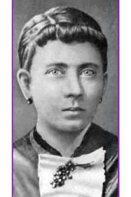 Klara-Hitler