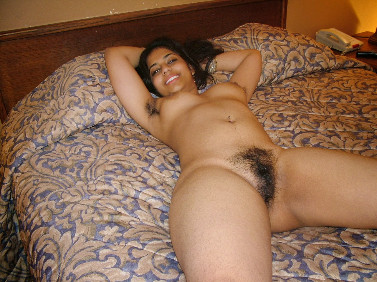 indian hairy niudgirls pohoto