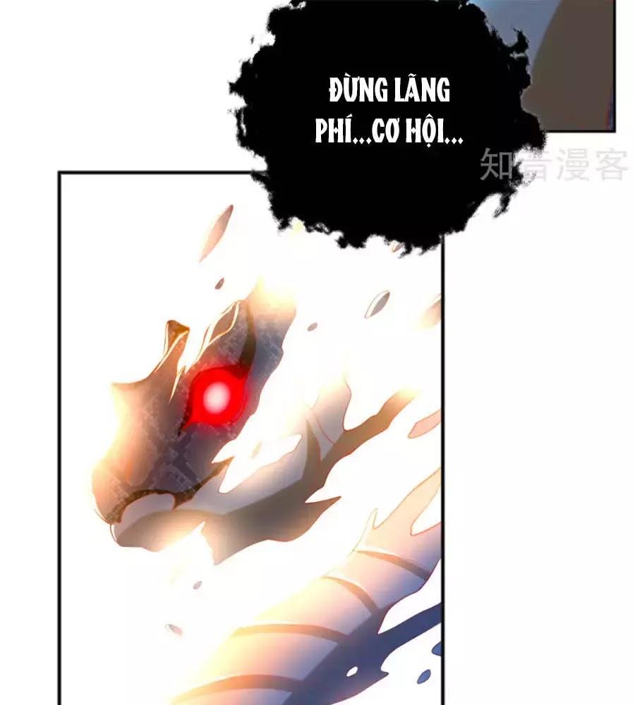 Khuynh Thành Cuồng Phi Của Tà Vương chap 108 - Trang 29