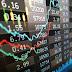Bolsa cai 12%, e dólar fecha em R$ 4,72 em dia de pânico global