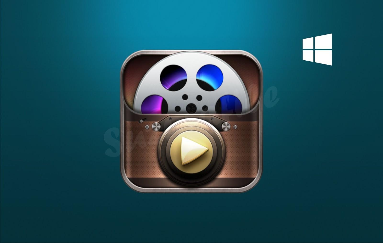 5KPlayer Full Version Free Download