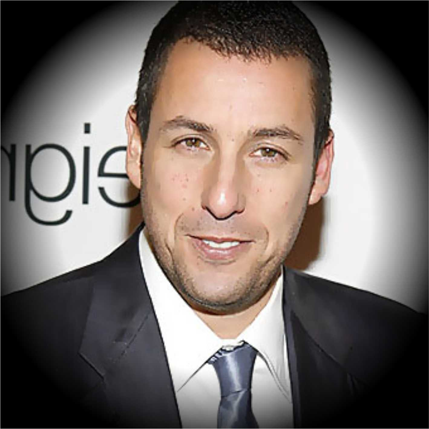 Adam Sandler / Troy Garity actors wallpaper