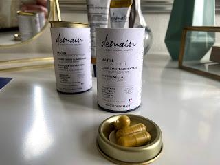 acacias pissenlit bio curcuma zinc artichaut
