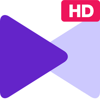 KM Media Player png