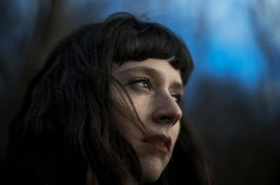 WAXAHATCHEE - Out In the storm 2