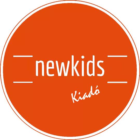 Interjú a newkids Kiadó tulajdonosával
