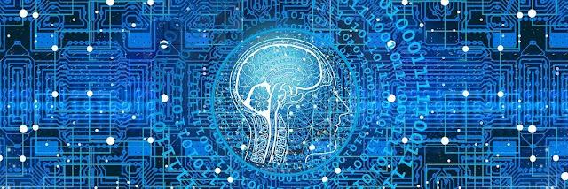 सामान्य आहार से  बढ़ाये आपने  मस्तिष्क की शक्ति