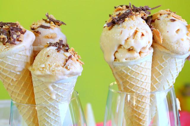 Kremast-domaći-sladoled