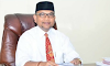 Selamat Jalan Prof Hamka Siregar