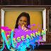 Video : Miseanna - Pack It Up @miseannaakins