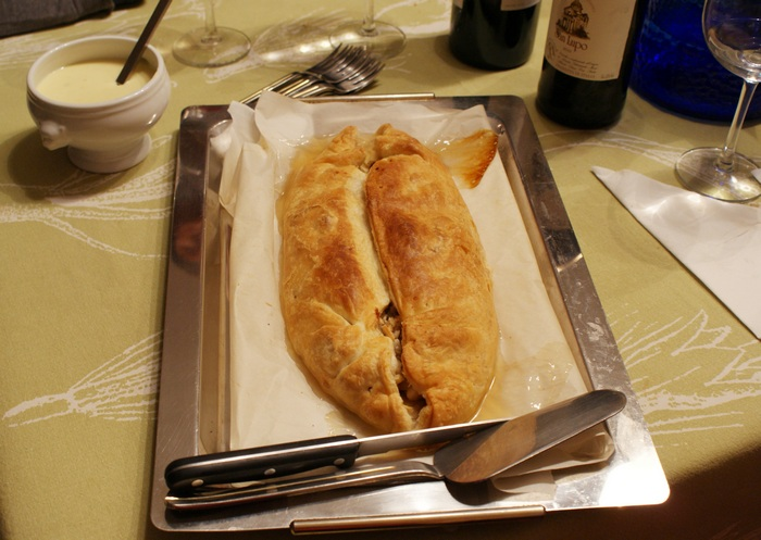 strudel recipe ricetta dessert francinesplaceblog