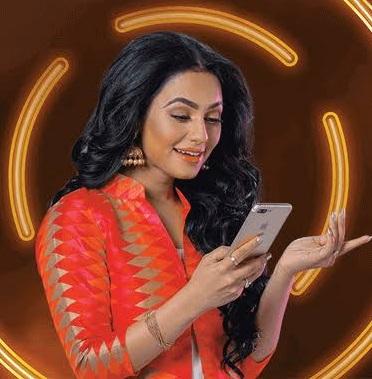 BL Internet Offer - Banglalink Internet Pack 2020